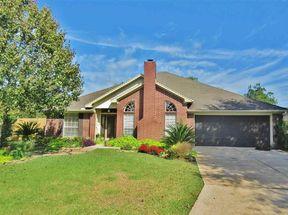 Single Family Home Sold: 8090 Palmetto Dunes Cir