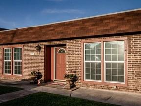 Condo/Townhouse Sold: 5834 Meadow Way #12