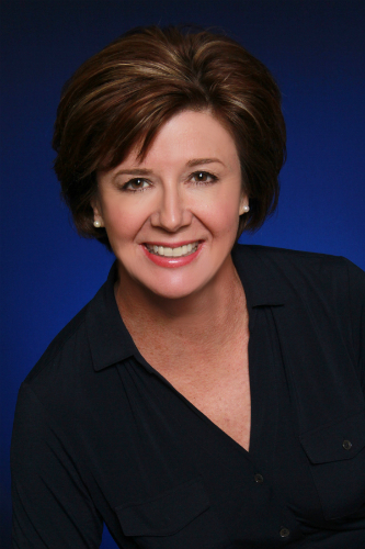 Mary Albers Lake Ozark Top Real Estate Agent
