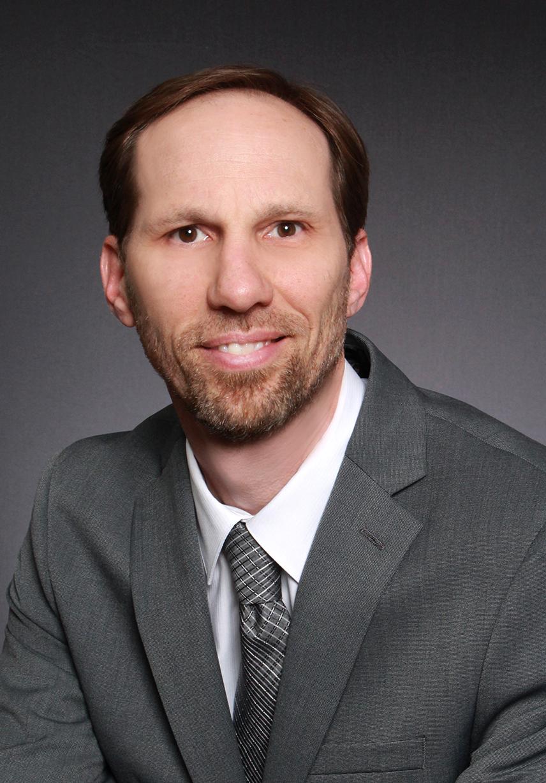 Dustin Dummer