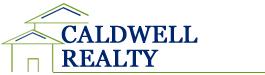 Caldwell Realty
