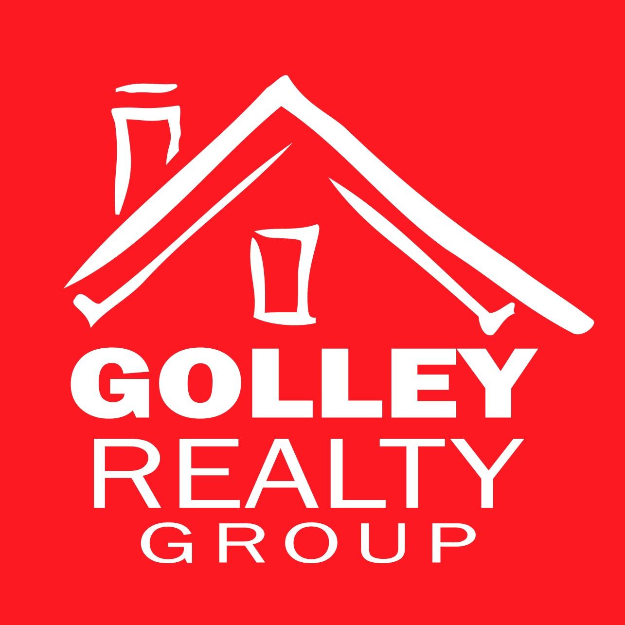 Frank Golley