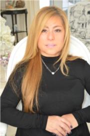 Doreen Alfano