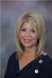Patricia Grimaldi