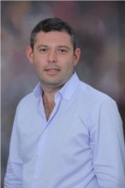 Michael Majorino