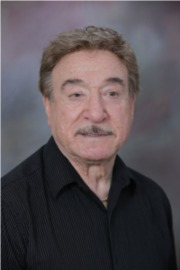 Vince Pasceri
