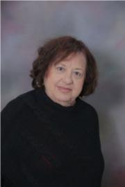 Connie Piccininni