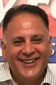 Michael J. Trotta
