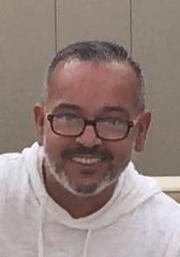 Edwin Ramos
