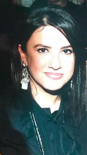 Tatiana Gililova