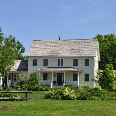Katie Monroe 540 641 7399 Radford Va Homes For Sale