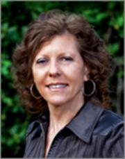 Denise Horry
