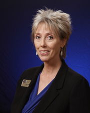 Jeana Hodge-Cook