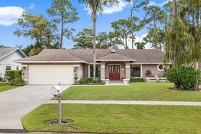 Single Family Home Sold: 1572 Primrose Ln
