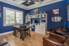 Single Family Home Sold: 8336 SE Red Root Way