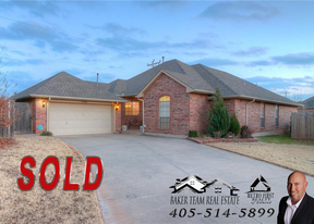 Single Family Home Sold: 2700 NW 170th Ter