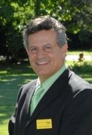 Randy Spiesman