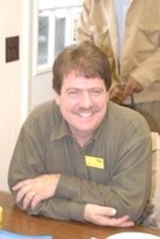 Andy Cariello