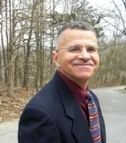 Gilbert Ramos