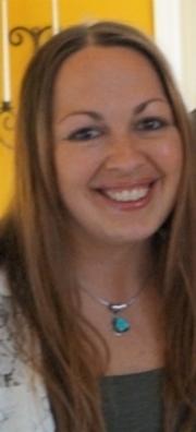 Jaclyn Wandursky