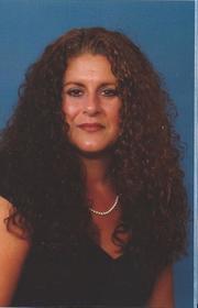 Margaret Sauer
