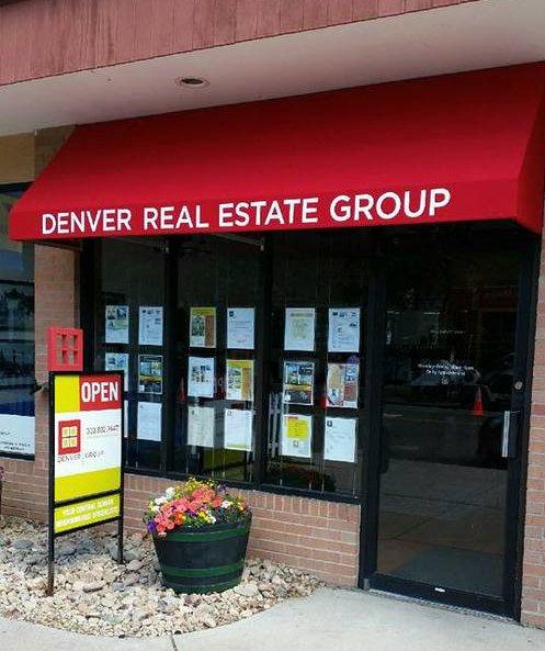 Denver Real Estate Group