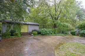 Single Family Home Sold: 110 Wellington Rd