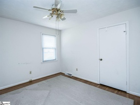 Single Family Home Sold: 109 Ida Dr