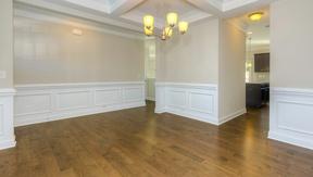 Single Family Home Sold: 166 Santa Ana Way