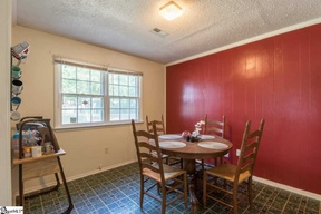Single Family Home Sold: 120 Sheffield Dr