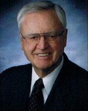 Jim Curoe