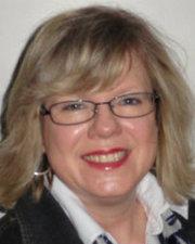 Sue Gallagher