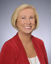 Pamela Helmer