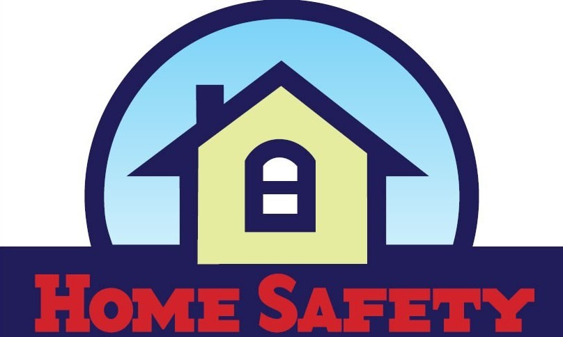Homes Safety