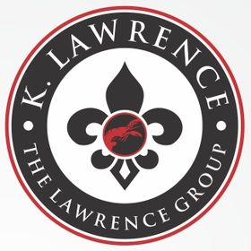 Keith Lawrence Group