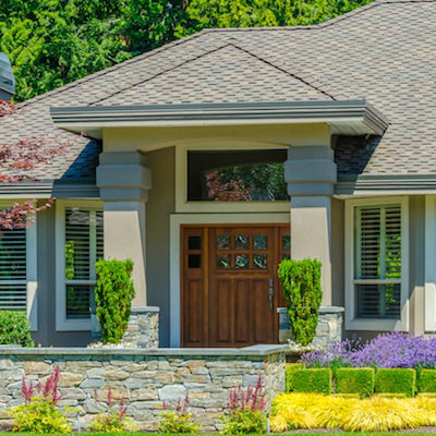 Search by Property Type | Search Louisiana Homes for Sale