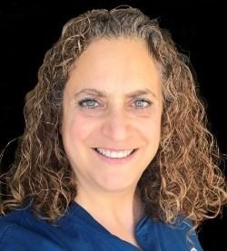 Dina Azzam