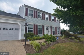 Single Family Home Sold: 2 Teasdale Ct