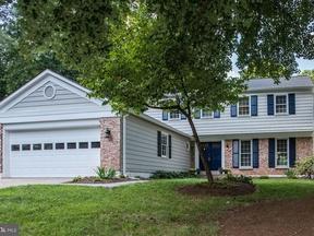 Single Family Home Sold: 9349 Tovito Dr