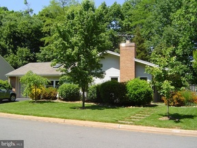 Single Family Home Sold: 8 Silo Mill Ct