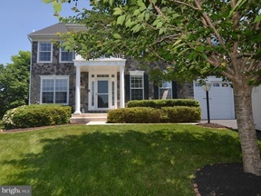 Single Family Home Sold: 20888 Planetree Forest Ct