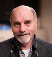 Jerry Gagnon