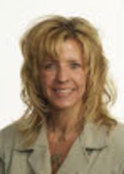 Kathy Scantena