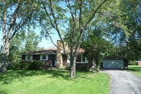 Single Family Home Sold: 4220 Davis St.