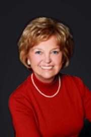 Margie Stafford
