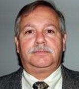 Tony Viggiano