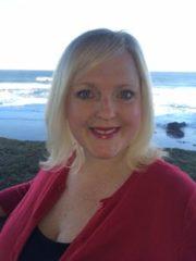 Lauren Hahn