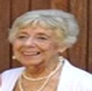 Barbara Bell Taylor
