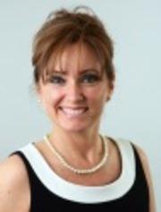 Patricia Patrick-Joling