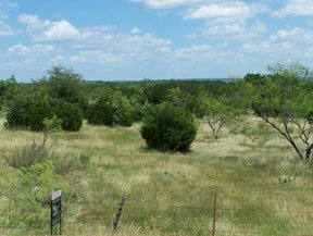 Lots and Land Sold